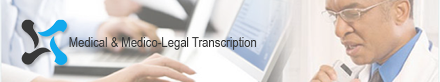 medical-transcription-header